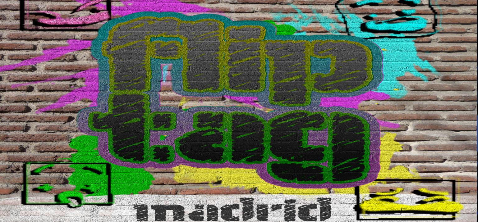 FlipTagMadridSlide.jpg